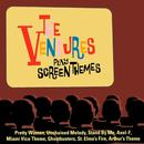 The Ventures Play Screen Themes thumbnail