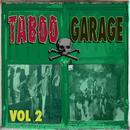 Taboo Garage, Vol. 2 thumbnail