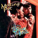 Melting Pot - The Best of Blue Mink thumbnail