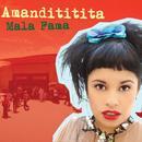 Mala Fama thumbnail