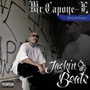 Jackin' Your Beats (Explicit) thumbnail