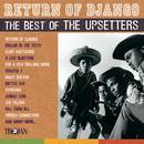 Return Of Django: The Best Of The Upsetters thumbnail