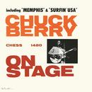 Chuck Berry On Stage (Expanded Edition) thumbnail