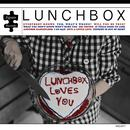 Lunchbox Loves You thumbnail