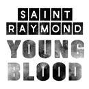 Young Blood EP thumbnail