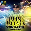Run Road - EP thumbnail