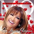 Que Lluevan Corazones (Single) thumbnail