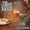 Beer For Breakfast thumbnail
