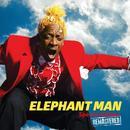 Elephant Man: Special Edition thumbnail