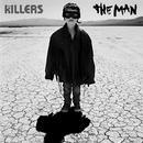 The Man (Single) thumbnail
