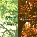 Tubin: Complete Symphonies, Vol. 2 (Nos. 3 And 6) thumbnail