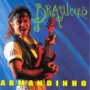 Brazil Armandinho thumbnail