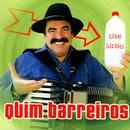 Use Álcool thumbnail