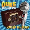Calling All Blues thumbnail