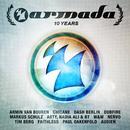 10 Years Armada thumbnail