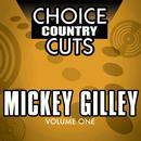 Choice Country Cuts thumbnail