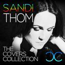 The Covers Collection thumbnail