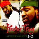 Attitude Adjuster 1 & 2 (Deluxe Edition) thumbnail