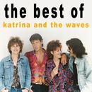 The Best Of Katrina And The Waves thumbnail