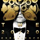 The 20/20 Experience - 2 Of 2 thumbnail