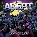 Death Dealers thumbnail