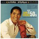 Hits Of The 50's thumbnail