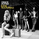 Grace Potter And The Nocturnals thumbnail