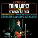 Live At Basin Street East thumbnail