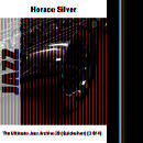 The Ultimate Jazz Archive 29: Quicksilver - 3 Of 4 thumbnail