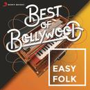 Best Of Bollywood: Easy Folk thumbnail