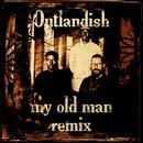 My Old Man (Remix) - EP thumbnail