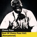 Best Of Chano Pozo Vol1 (Remastered) thumbnail