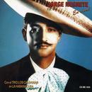 Jorge Negrete en la Habana Con el Trio Calaveras, Vol. 2 thumbnail