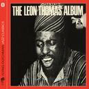 The Leon Thomas Album thumbnail
