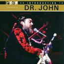An Introduction To Dr. John thumbnail