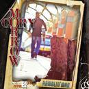 Ramblin' Man EP thumbnail