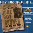 Goin' Down To Louisiana thumbnail