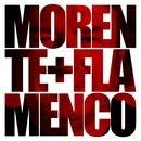 Morente + Flamenco thumbnail