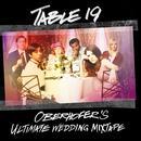 Table 19: Oberhofer's Ultimate Wedding Mixtape thumbnail