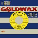 The Best Of Goldwax Singles thumbnail