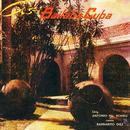 Así Bailaba Cuba (Vol. IX) (1990 Remaster) thumbnail