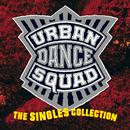 The Singles Collection thumbnail