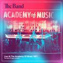 Live At The Academy Of Music 1971 (4-CD Box Set) thumbnail