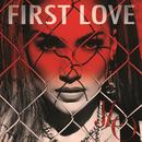 First Love (Single) thumbnail