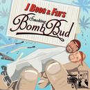 Smoking Bomb Bud (Single) thumbnail
