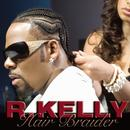 Hair Braider (Single) thumbnail