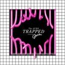 Trapped (Acid Jacks Remixes) thumbnail