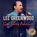 Lee Greenwood Live At Church Street Station thumbnail