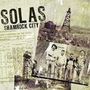 Shamrock City thumbnail