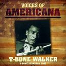 Voices Of Americana: T-Bone Standard Time thumbnail